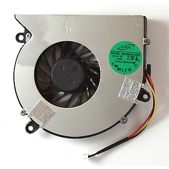 Lenovo Ideapad Y430-2781-86U Replacement Laptop Fan