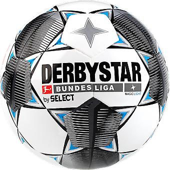 DERBYSTAR Youth Ball-BUNDESLIGA MAGIC LIGHT 19/20