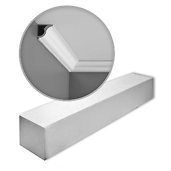 Cornice mouldings Orac Decor CX108-box