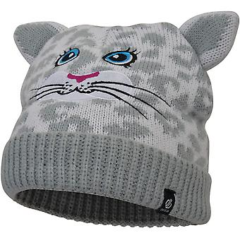 Dare 2b Filles Brainwave Fleece Lined Character Beanie Hat