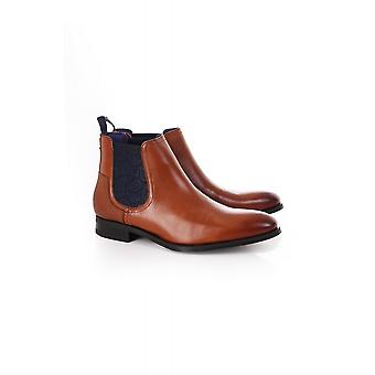Ted Baker Mens Travic Classic Chelsea Boot