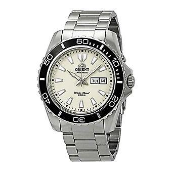 Orient Watch Man ref. FEM75005R9