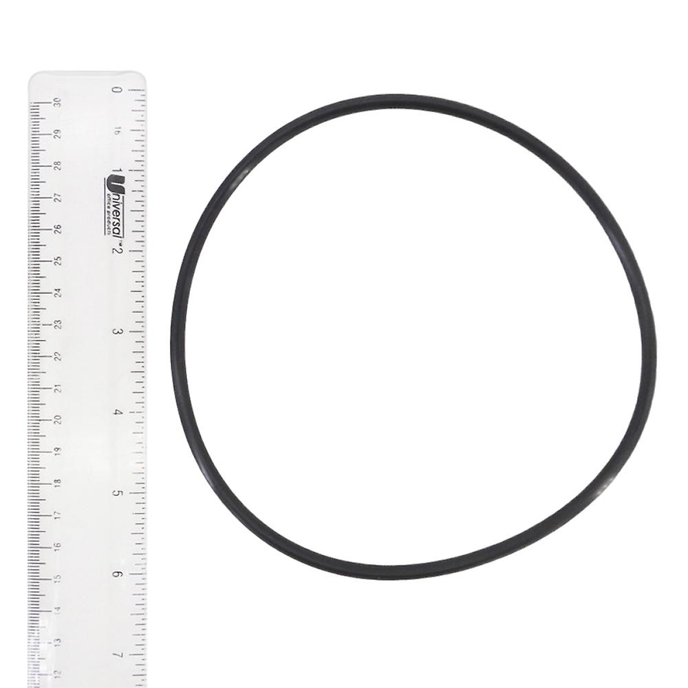 Pentair 85015100 O-ring for skimmere