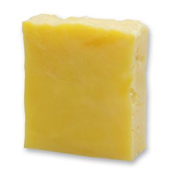 Florex Cold Stirred Sheep's Milk Soap - Quince - Owocowo odżywczy nawilżający 150 g