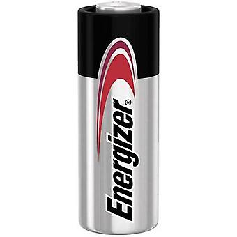 Energizer A23 Non-standard battery 23A Alkali-manganese 12 V 55 mAh 1 pc(s)