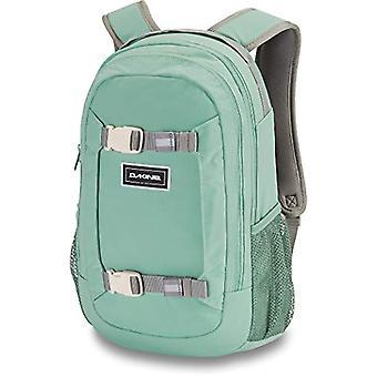 Dakine 10001437 - Unisex backpack ? Adult - Arugam - One Size