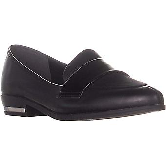 Bar III Donne Involve Pointed Toe Loafers