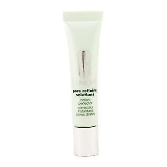 Clinique Pore raffinazione soluzioni Instant Perfector - Invisible Deep - 15ml / 0.5 oz