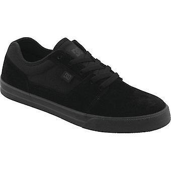 DC Tonik schoenen