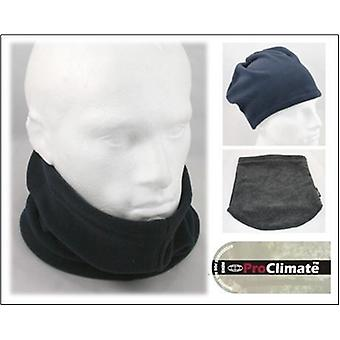 Proclimate Adult's Multipurpose Neckwarmer