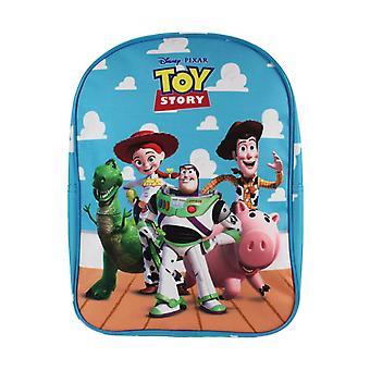 Barn Disney Pixar Toy Story ryggsäck