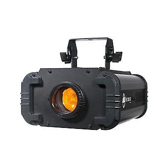 ADJ Adj H2o Dmx Ir Effect Light