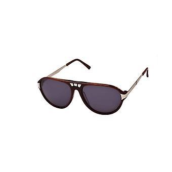 Zanerobe de Casablanca zonnebrillen
