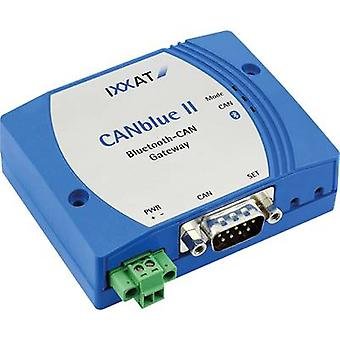 Bus CAN CAN bus, Bluetooth Ixxat 1.01.0126.12001