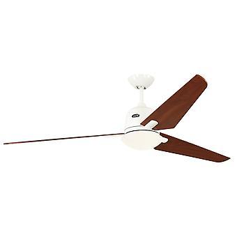 """Tak fläkt Eco Aviatos 162cm/64 """"vi blad Cherry"""