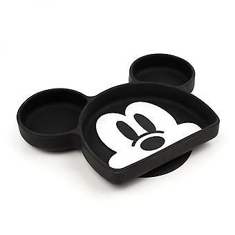 Mickey Mouse Bebés Grip Dish