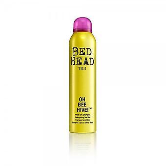 Tigi Bed Head TIGI Bed Head Oh Bee Hive Dry Shampooing