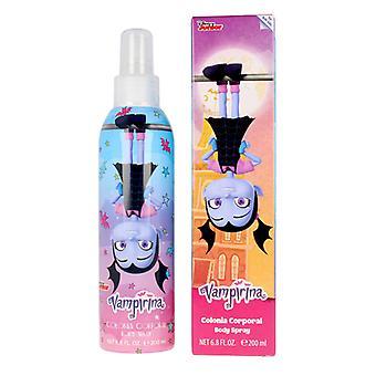 Children´s fragrance Vampirina Cartoon EDC (200 ml)