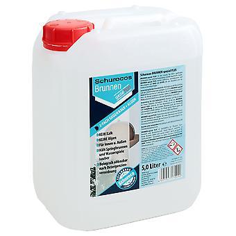 SCHUROCO® SPECIAL, 5 litres