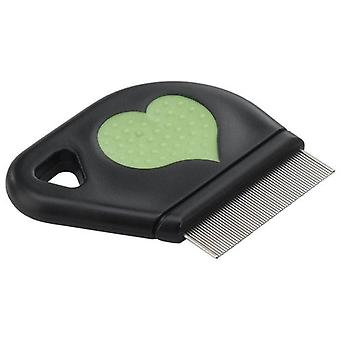 Ferplast Anti-Floh-Comb Cat (cats, fur and hygiene, brushes)