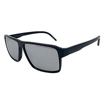 Porsche Design P8634 A Sunglasses