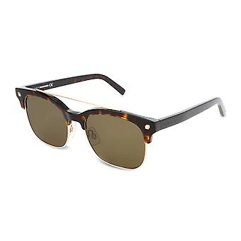 Dsquared2 Original Men Spring/Summer Sunglasses - Brown Color 38925