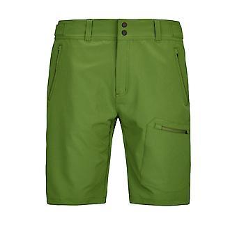 killtec Men's Functional Shorts Tamon