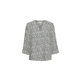 Part Two Blouse - Knox