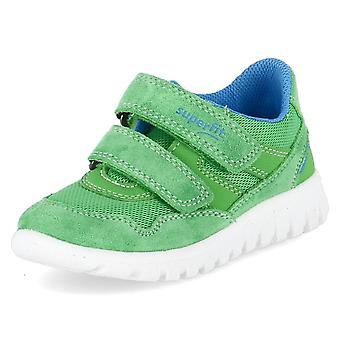 Superfit Sport 7 60919170 universal all year infants shoes