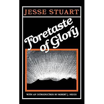 Foretaste of GloryPa by Stuart & Jesse