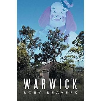 Warwick by Beavers & Boby