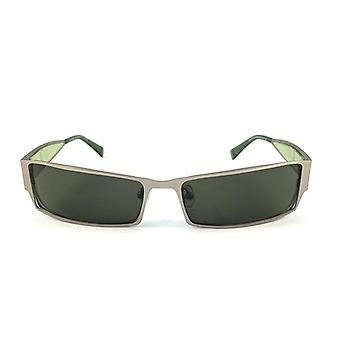 Damen Sonnenbrillen Adolfo Dominguez UA-15078-202
