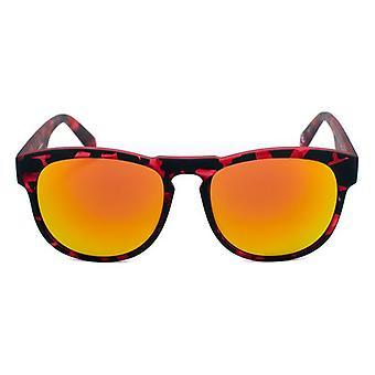Unisex Sunglasses Italia Independent 0902-142-000 (� 54 mm)