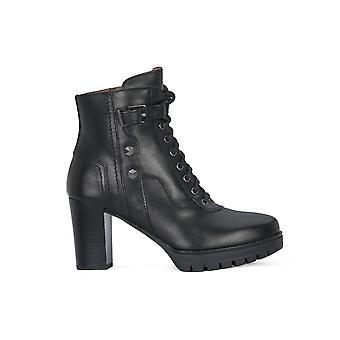 Nero Giardini 909673100 universal all year women shoes