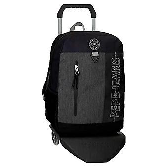 Pepe Jeans Ason Backpack 42 centimeters 18.899999999999999999999