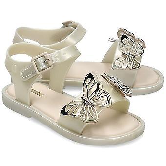 Melissa Mar Sandal Fly 3274653609 universal summer kids shoes