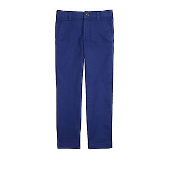 Brooks Brothers Boys' Chino Pants