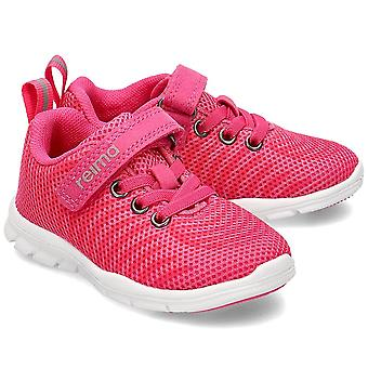 Reima Askellus 5693984410 universal all year infants shoes