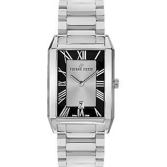 Pierre Petit - Wristwatch - Women - P-860D - Paris
