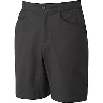 Montane On-Sight Shorts