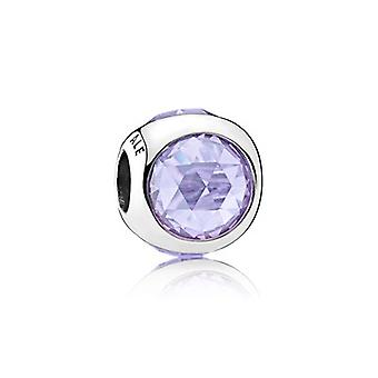 Pandora 792095LCZ Charms Female Jewelry