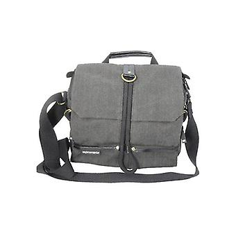 Promate Xplore S Contemporary Dslr Camera Bag Small