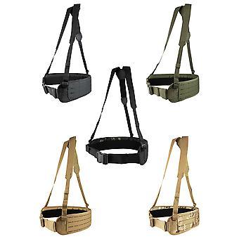 Viper TACTICAL Skeleton Harness Set
