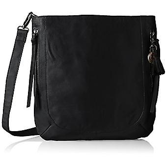 Legend LIZANNE Black Women's Bag (Black 0001)) 10x30x33 cm (B x H x T)