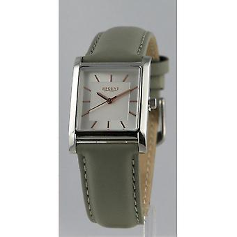 Ladies' Watch Regent - 2111766