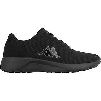 Kappa Tunes OC 2427471116 universal todo el año zapatos para hombre