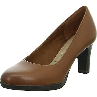 Tamaris 112241025 306 112241025306 universal all year women shoes