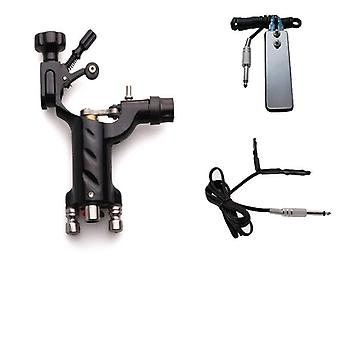 Dragonfly Rotary Tattoo Machine for Shader & Liner - Assorted Tattoo Motor Gun Kits