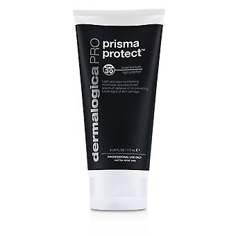 Dermalogica Prisma Protect SPF 30 PRO (salongs storlek) 177ml/6oz