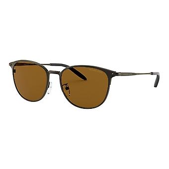 Men's Sunglasses Michael Kors MK1059-198883 (� 54 mm)